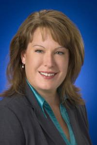 Commissioner_Kari_Bennett(1)