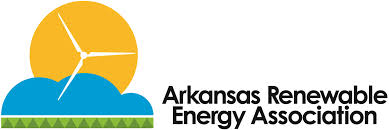 Arkansas Renewable Energy Association logo