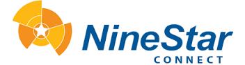 NineStar Connect
