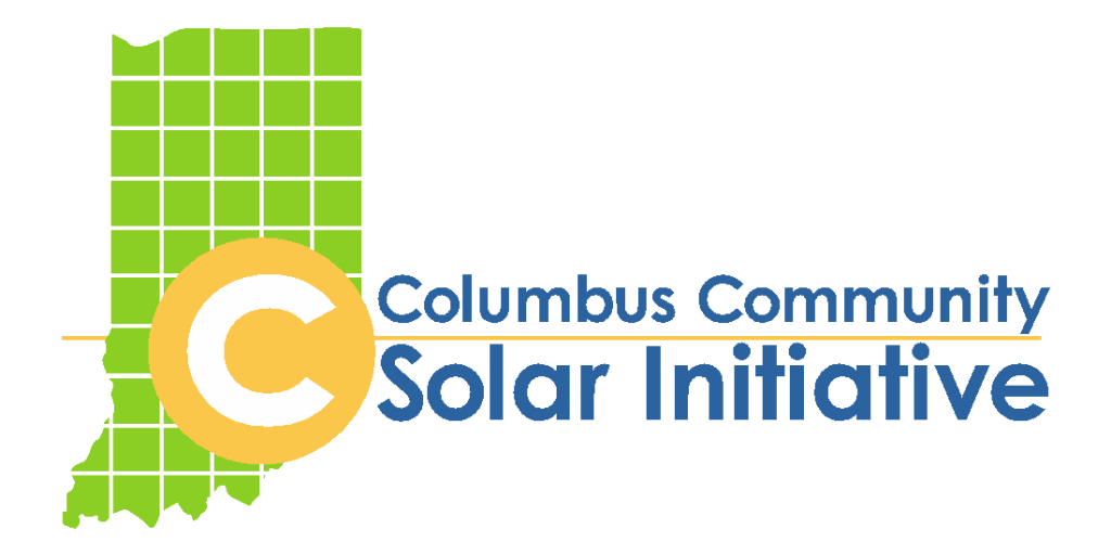 Columbus Community Solar Initiative