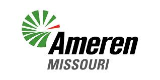 ameren-missouri-logo