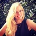 julia-pyper_avatar_33614_121_121_c1