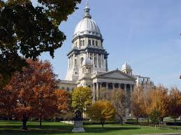 illinois-general-assembly