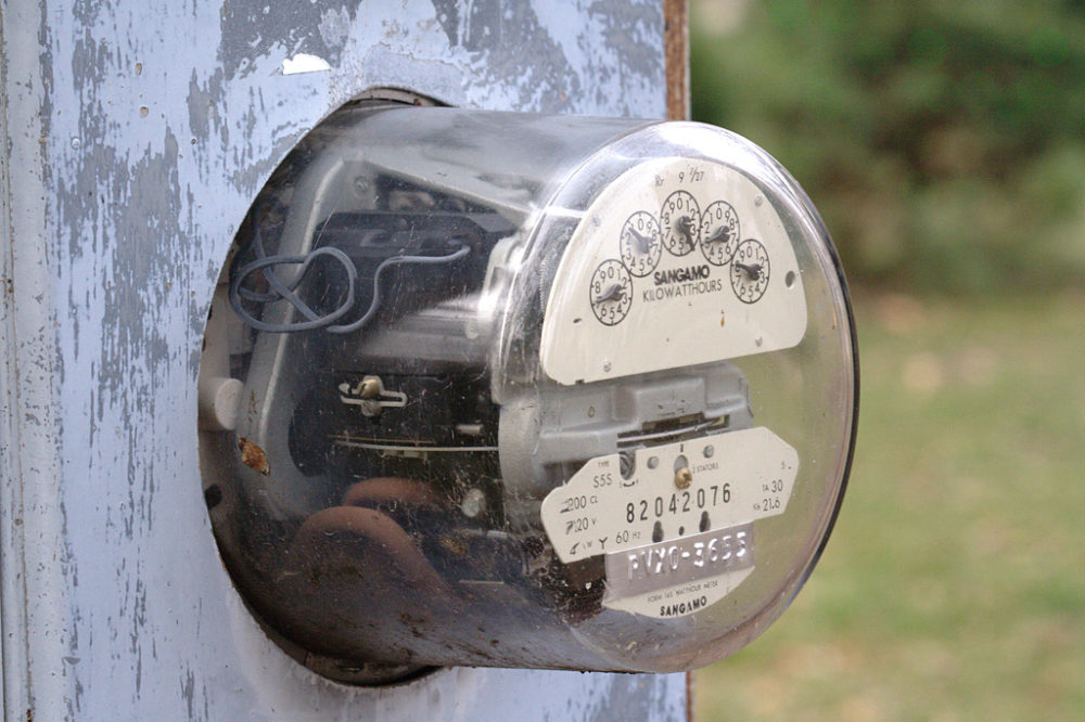 electric meter-e1495133723295