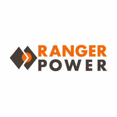 Ranger Power