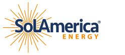 SolAmerica Energy
