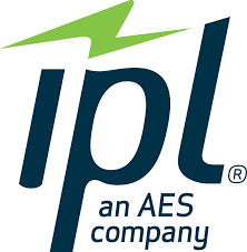 IPL logo 2