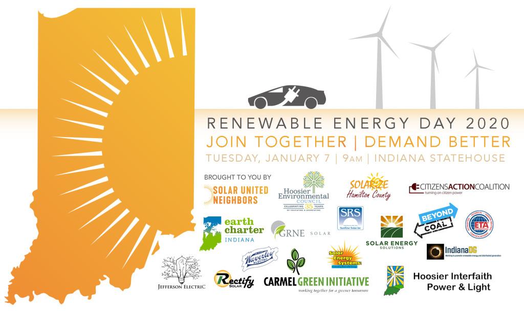 RenewableEnergyDay2020SocialV5