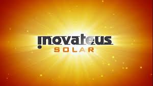 Inovateus Solar logo