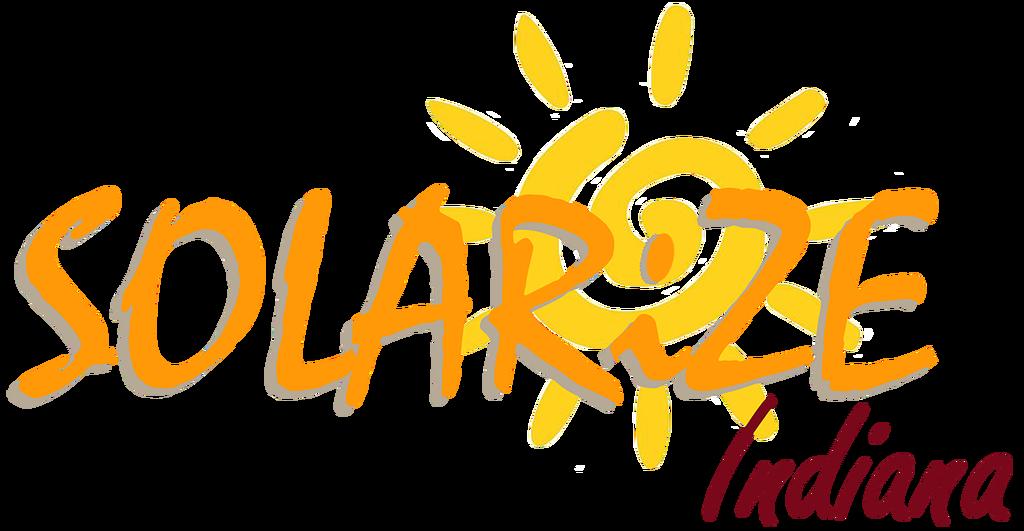 cropped-solarize-indiana-logo-large