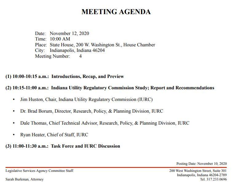 21st c agenda 11-12-2020_2