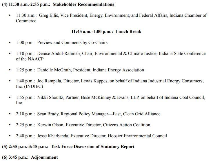 21st c agenda 11-12-2020_3